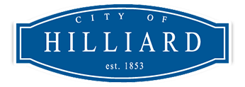 City of Hilliard