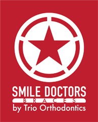 Smile Doctors logo