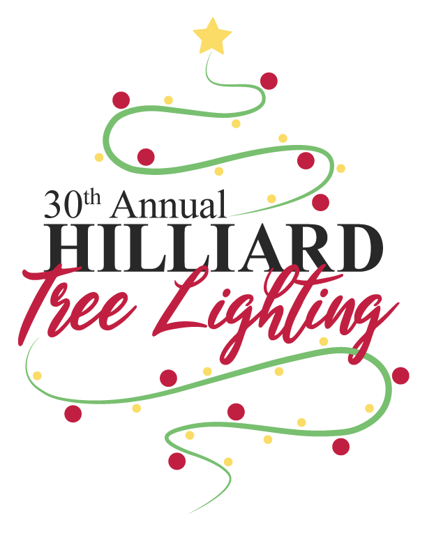 tree lighting logo