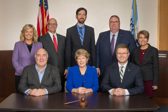 City Council image