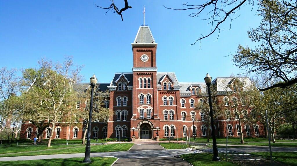 OSU University